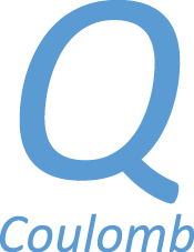 Coulomb_Logo