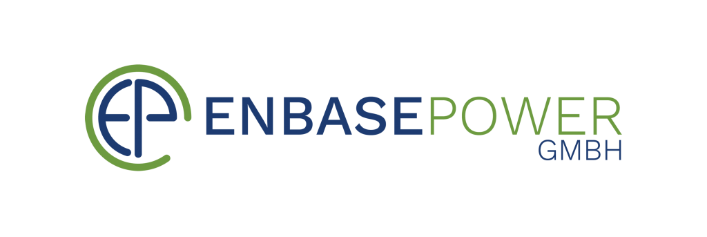 enbase_power_logo_01