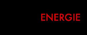 GETECE_Logo